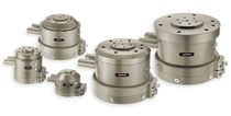 rotary union 450 - 4 000 lb, 180 - 7 300 lbf-in ATI Industrial Automation
