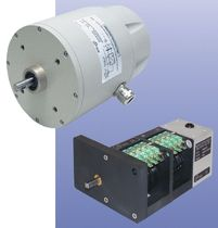rotating cam limit switch  Fernsteuergeräte