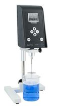 rotational viscometer BLACK ONE LAMY RHEOLOGY
