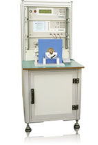 rotor tester  Microtest Corporation