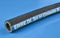 rubber air hose  ERRE.DI. srl
