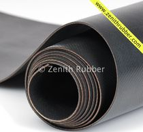 rubber coated fabric ZRF Zenith Rubber