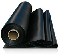 rubber coated fabric Eurogom Eurofoam S.r.l.