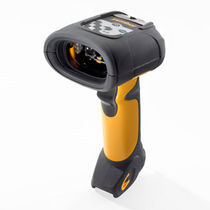 rugged barcode scanner DS3500-ER series MOTOROLA