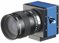 rugged CMOS camera USB 2.0, CMOS The Imaging Source Europe GmbH