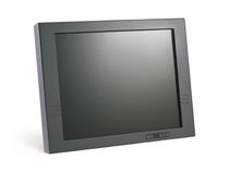 rugged industrial LCD/TFT monitor 18  20 APLUS Syst&egrave;me Automation
