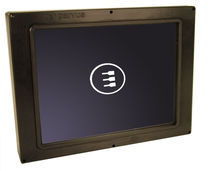 rugged LCD/TFT display 10.4&quot; | DuraVIS 3400 Parvus
