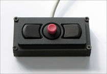 rugged pointing device KT-MOU-02 k-tronic S.r.l.