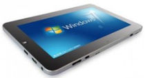 rugged tablet PC 10.1&quot; | PPC10-N570 Sinocan International Technologies