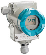 rugged temperature transmitter IP67 | SITRANS TF SIEMENS Sensors and Communication