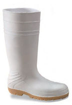 safety boots for agro-food industry EN 20347, EN 345 | AGRO series GROUPE RG