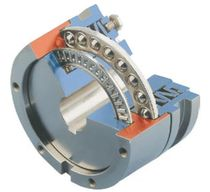 safety clutch with integrated signal transmitter 5 - 12 000 Nm | EAS®-torque sensor series MAYR