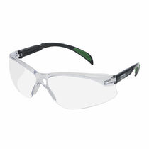 safety glasses Blockz MSA