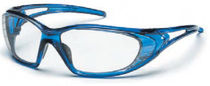 safety glasses EN 166 | TWISTER GROUPE RG