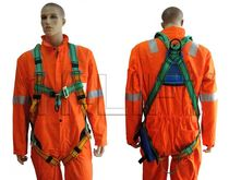 safety harness EN-361 H-Lift Industries