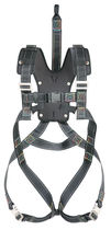 safety harness MILLER ATEX Sperian Fall Protection - Soll