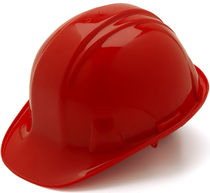 safety helmet HP16120, ANSI Z89.1-2009 Pyramex