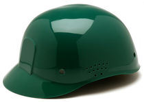 safety helmet HP34035, ANSI Z89.1 - 1997 Pyramex