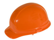 safety helmet HC6 series Oberon