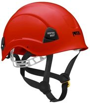 safety helmet EN 397 | HS 12 Cresto Safety Ab