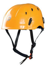 safety helmet EN 397, EN 12492 |  Timus Safety s.r.o.