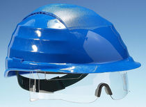 safety helmet EN397 | ROCKMAN Series INFIELD SAFETY