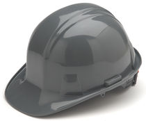 safety helmet HP14112, ANSI Z89.1-2003 Pyramex