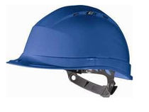 safety helmet  LABRUCHE
