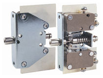 safety interlock switch  Eaton Commercial Controls