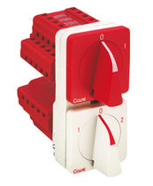 safety interlock switch max. 40 A GAVE ELECTRO