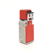 safety limit switch L5 series EMAS