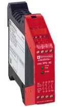 safety module Preventa XPS Schneider Electric - Automation and Control