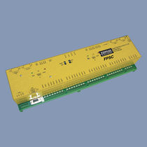safety-PLC min. 1 ms, IP20 | FPSC Fiessler Elektronik