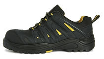 safety shoes 1222845 Suzhou I-Best shoes co., Ltd.