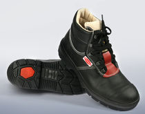 safety shoes for welders S3  FRONIUS