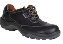 safety shoes  Kaya Grubu