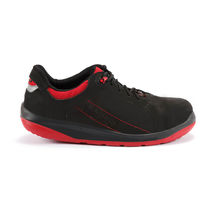 safety sports shoes SPORT S3 Giasco Srl