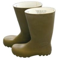 safety Wellington boots R1311 DERANCOURT