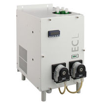 sample gas cooler EC-L M&C TechGroup Germany