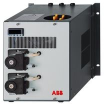 sample gas cooler max. 1 MPa | SCC-C ABB Measurement Products