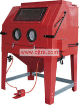 sand-blasting cabinet DJ-SBC990 D&J International Limited