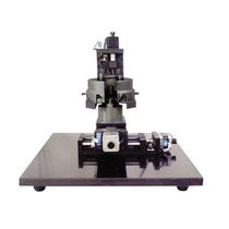 scanning probe microscope (SPM) OS-AA Angstrom Advanced