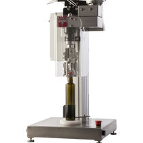screw capping machine  Tenco