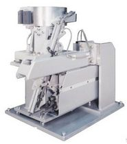 screw feeding unit  CANVIBLOC