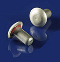 sealed rivet SEELRIVETS® APM HEXSEAL