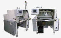 sealing/forming machine with rotary table  MDC Engineering, Inc.