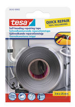 sealing tape 25 mm | tesa® 56242 Tesa