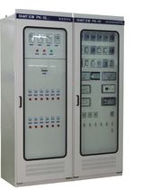 secondary distribution DC switchgear 110 - 220 V DC, 5 A | PK Chint Electric Co.,Ltd.