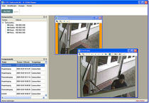 security and access control software EL-SEMA ELTEC