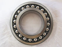 self-aligning ball bearing 1222K series WQK Bearing Manufacture Co., Ltd